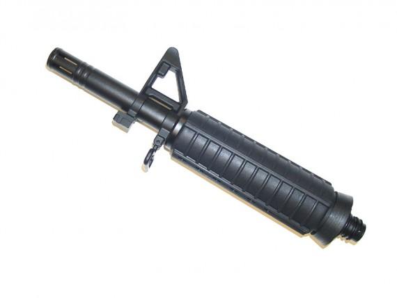 BT M-16 Barrel Kit