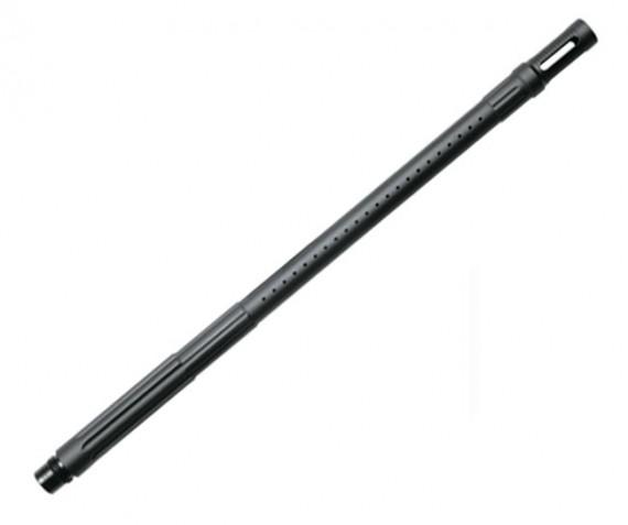 Smart Parts GOG Tactical Barrel - fits Spyder MR, 98, Ion, A5
