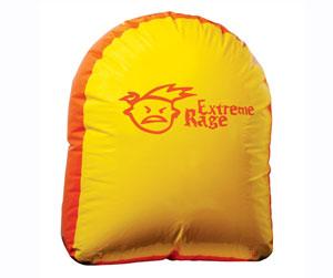 Extreme Rage Inflateafield Kit