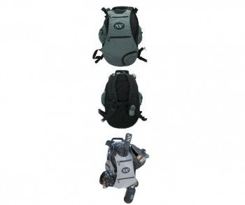 NXe Backpack 06