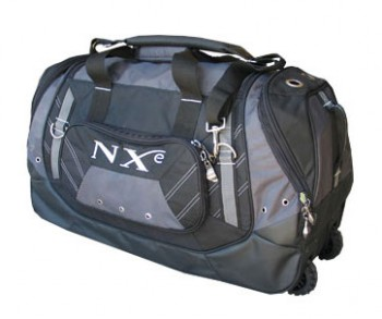 NXe Elevation Rover Gear Bag