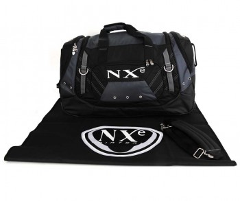 NXe Rover Rolling Gear Bag GB125