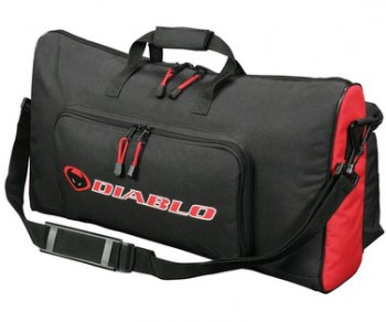 Diablo Piece Protector Paintball Marker Sleeve Bag