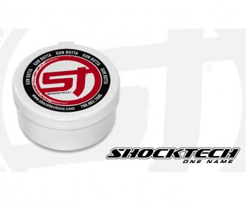 Shocktech Gun Butta ( Like Honey Lube)