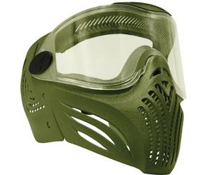 Invert Vents Helix Goggles