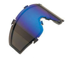 JT Spectra 260 Replacement Thermal Lens