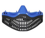 JT Spectra Flex Replacement Mask Only