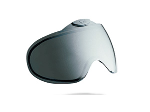 Proto Switch Goggles Replacement Lens