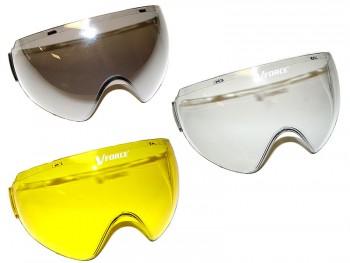 VForce Replacement Lens for Amor/Vantage/Profiler/Grill