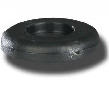VForce Mask Shield Hard Washer