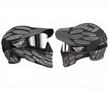 JT Flex 8 Full Cover Goggles