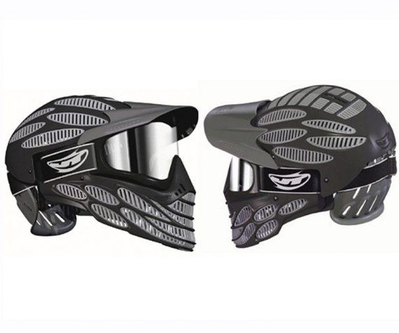 JT Flex 8 Full Cover Goggles