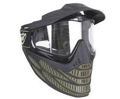 JT Flex 8 Thermal Goggles