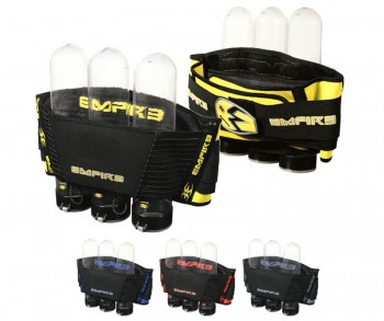 Empire Fast Pack 06