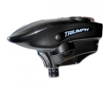 Tippmann Triumph SSL-200 Paintball loader