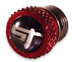 Shocktech Rebuildable Autococker Ball Detent