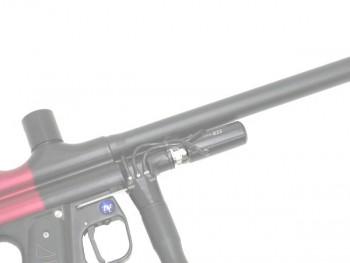 TechT Trilogy Autococker Low Pressure Nut
