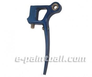 Custom Products CP Proto Rail PMR / SLG Trigger