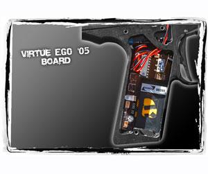 Virtue Ego 05 Board