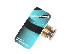 Shocktech Hammer for Impulse