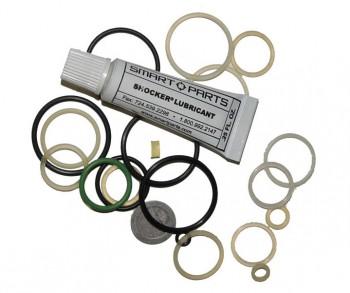 Smart Parts ION Seal Kit - Oring Kit