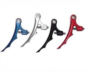 New Designz NDZ ION Saw Blade Roller Trigger