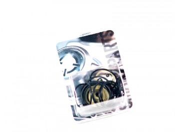 Smart Parts 03 Shocker O-Ring Kit