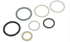 Tippmann A-5 O-Ring Kit