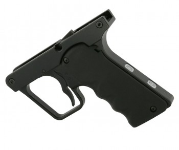 BT-4 Electronic Grip Trigger Frame BT4