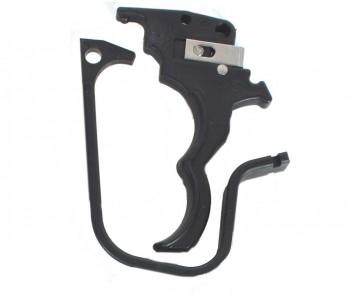 BT Double Trigger Kit Tippmann A-5 / 98