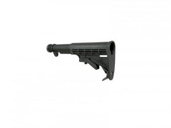 BT Adjustable Stock A-5 / M98 / x7