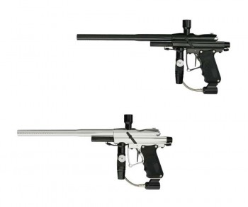 Diablo AR-1 Paintball Gun