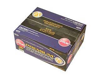 RPS Premium Paintballs - Mid Level