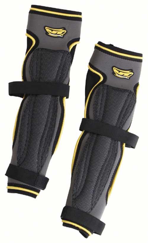 JT 05 Skinz Knee Pads
