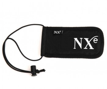 NXe Barrel Cover