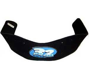 32 Degrees Neoprene Neck Guard