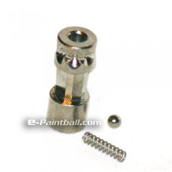 WGP Autococker Cam Adjuster for Hinge Trigger