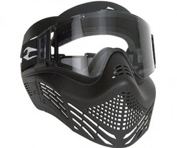VForce Armor FieldVision Paintball Goggles