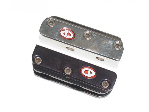 Custom Products CP Perfect Rail Drop