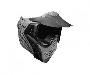 Vforce FieldVision Vantage Goggles - Foamless
