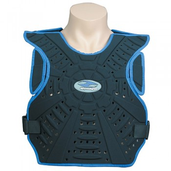 32 Degrees Chest and Back Protector