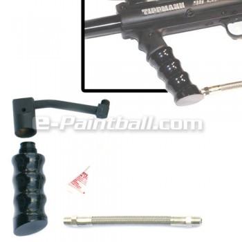 Tippmann 98 Custom/98 Custom Pro Vertical & Expansion Chamber Kit