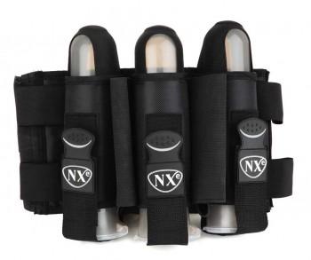 NXe TP Series Pro Pak Plus 3+2+2 Harness TP32