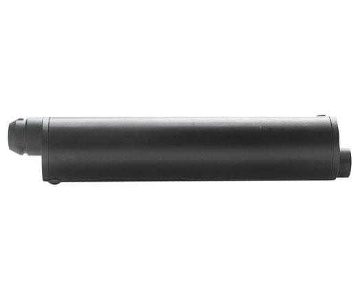 Tippmann A-5 Flatline Barrel