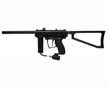 Kingman Spyder MR1 Paintball Gun