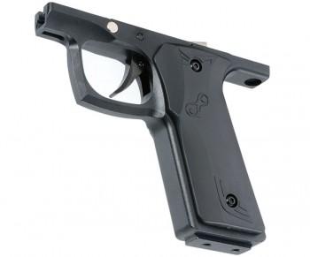 Azodin Single Trigger Frame