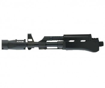 BT AK-47 Apex Barrel System BT47- OUT OF STOCK