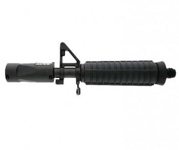 BT M-16 Apex Barrel System
