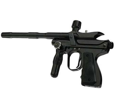 Indian Creek Pro Master Paintball Gun