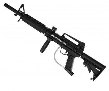 BT BT-4 Assault Paintball Gun